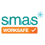 Safety Management Advisory Services Worksafe Contractor